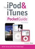 iPod & iTunes Pocket Guide, Third Edition