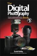 Digital Photography Book, Volume 2