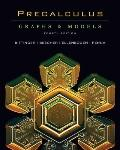 Precalculus: Graphs and Models (4th Edition)