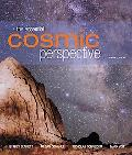 Essential Cosmic Perspective