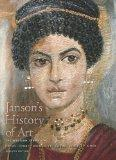 Janson's History of Art: Western Tradition, Volume 1 Value Package (includes MyArtKit Studen...