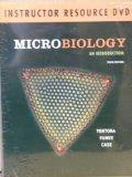 Microbiology: An Introduction - Instructor Resource Guide