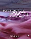 Adobe InDesign CS4 How-Tos: 100 Essential Techniques