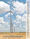 Elemental Geosystems (6th Edition)