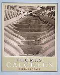 Thomas' Calculus: Media Upgrade