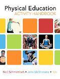 The Physical Education Activity Handbook