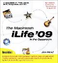 The Macintosh iLife 09 in the Classroom