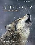 Books a la Carte for Biology: Life on Earth with Physiology (9th Edition)