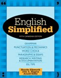 English Simplified, Fifth Canadian Edition (5th Edition)