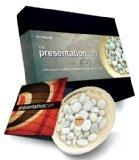 The Presentation Zen Way: Video Lessons on Simple Presentation Design and Delivery (Voices T...