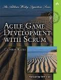 Agile Game Development with Scrum (Addison-Wesley Signature Series (Cohn))