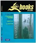 Books a la Carte Plus for Essential Environment: The Science Behind the Stories (3rd Edition)