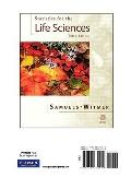 Stats for the Life Sciences, Books a la Carte Edition (3rd Edition)