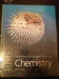 Fundamentals of General, Organic, and Biological Chemistry and MasteringChemistry with Pears...