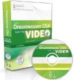 Learn Adobe Dreamweaver CS4 by Video: Core Training for Web Communication