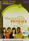 MasteringPhysics with E-book Student Access Kit for Physics for Scientists & Engineers with ...