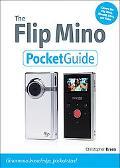 The Flip Mino Pocket Guide