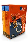 OpenGL Library (5th Edition)