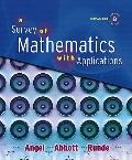 Survey of Mathematics with Applications, Expanded Edition Value Pack (includes Student's Sol...