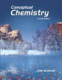 Conceptual Chemistry Plus MasteringChemistry with eText -- Access Card Package (4th Edition)