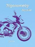 Trigonometry (3rd Edition)