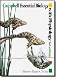 Campbell Essential Biology with Physiology (3rd Edition)