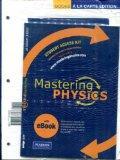 College Physics, Books a la Carte Plus MasteringPhysics (7th Edition)