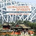 Globalization and Diversity: Geography of a Changing World (3rd Edition)