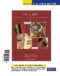 Calculus for Business, Economics, Life Sciences & Social Sciences, Books a la Carte Edition ...