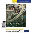 History of Mathematics, A, Books a la Carte Edition (3rd Edition)