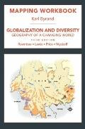 Mapping Workbook for Globaization and Diversity: Geography of a Changing World