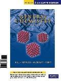 Books a la Carte for General Chemistry (4th Edition)