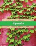 Trigonometry (10th Edition)