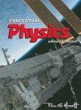 Conceptual Physics with WebAssign Access Code Card-One Term Version (11th Edition)