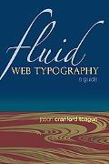 Fluid Web Typography
