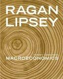Macroeconomics, Thirteenth Canadian Edition with MyEconLab (13th Edition)