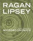 Microeconomics, Thirteenth Canadian Edition with MyEconLab (13th Edition)