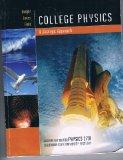 College Physics: A Strategic Approach (Custom Edition for Physics 2701 California State Univ...