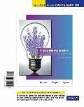 Finite Mathematics for Business, Economics, Life Sciences and Social Sciences, Books a la Ca...