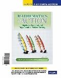 Mathematics in Action: Algebraic, Graphical, and Trigonometric Problem Solving, Books a la C...