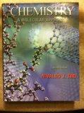 Chemistry: A Molecular Approach with MasteringChemistry and Selected Solutions Manual Packag...