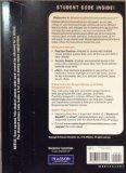 MasteringEnvironmentalScience with Pearson EText Student Access Code Card for Environment: T...