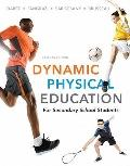 Dynamic Physical Education for Secondary School Students Dynamic Physical Education for Seco...