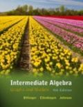 Intermediate Algebra: Graphs and Models (4th Edition)