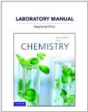 Laboratory Manual for Chemistry (6th Edition)