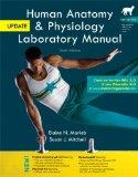 Human Anatomy & Physiology Laboratory Manual with MasteringA&P, Cat Version, Update (10th Ed...