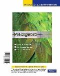 Prealgebra, Books a la Carte Edition (6th Edition)