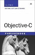 Objective-C 2. 0 Phrasebook