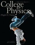 College Physics with Masteringphysics
