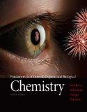 Fundamentals of General, Organic, and Biological Chemistry Plus MasteringChemistry with eTex...